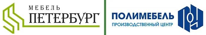 """Мебельная фирма ООО """"Петербург"""" и ПЦ """"Полимебель"""""""