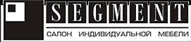 """Мебельная фабрика """"Segment"""""""