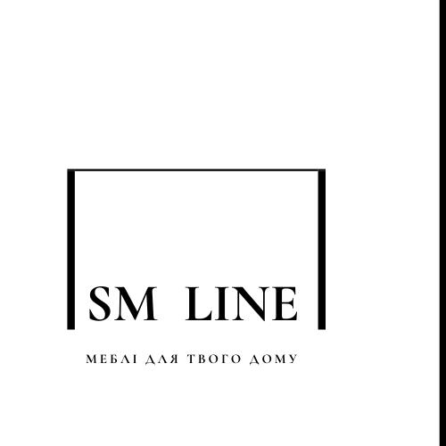 """Студія меблів """"SM Line"""""""
