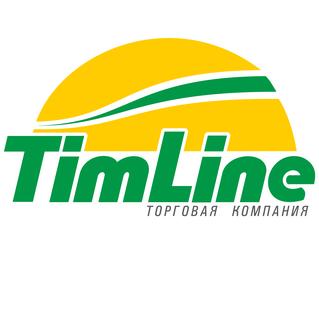 """Торгова компанія """"TimLine"""""""