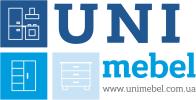 """Компанія """"UniMebel"""""""