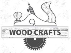 """Компанія """"Wood Crafts"""""""
