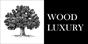 "Компания ""Wood Luxury"""