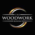 "Меблева майстерня ""Wood Work"""