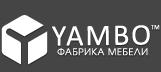 """""""Ямбо"""" - фабрика мебели"""
