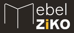 """Фабрика """"Ziko"""""""