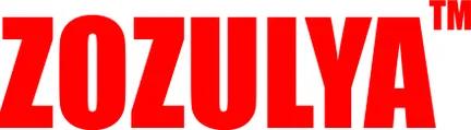 """ТМ """"Zozulya"""""""
